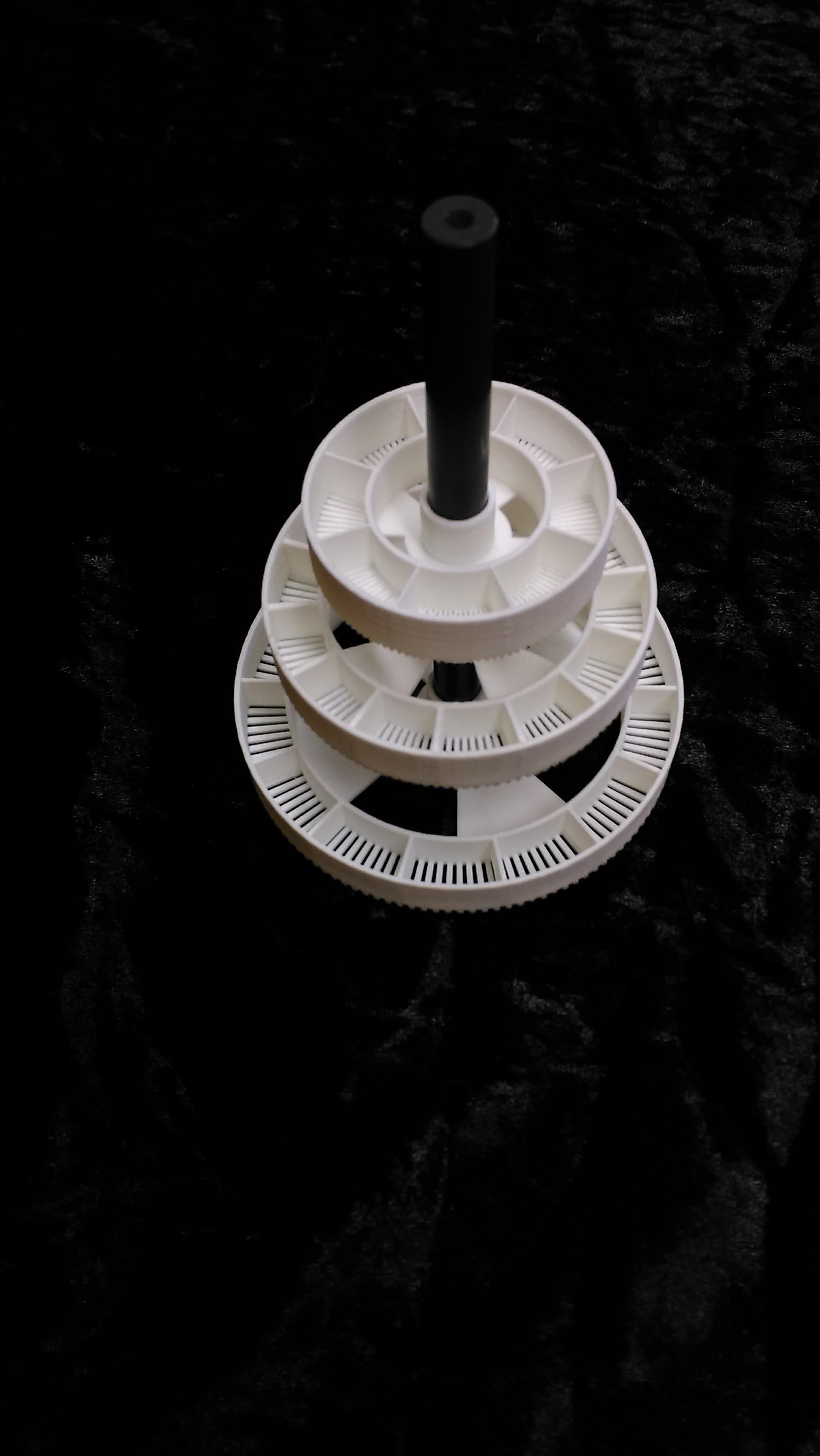 3d projekte 3d drucker mechanische werkstatt physikalisches institut. Black Bedroom Furniture Sets. Home Design Ideas